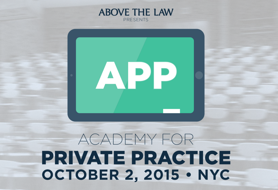 Above_The_Law_APP_logo.png