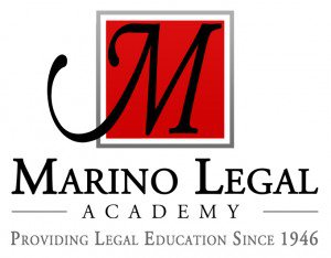 Marino Legal Academy.jpeg